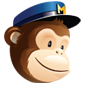 Highrise to MailChimp Connector