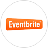 Eventbrite KloudConnectors