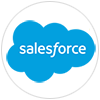 salesforce Kloudconnectors
